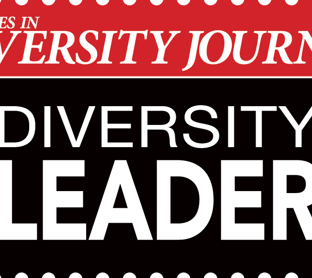 Announcing 2016 Diversity Leaders