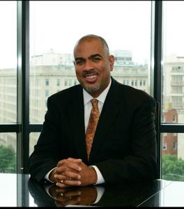 Ahmed Davis