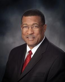 Gene L. Locke – Andrews Kurth LLP