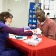 CVS Health Expands Free Health Screening Initiative to Increase Access to Care