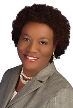 Cassandra D. Caldwell – International Society of Diversity and Inclusion Professionals