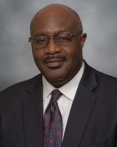 Ronald L. Copeland – Kaiser Permanente