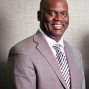 Marvin Dozier – KPMG LLP