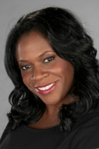 Dr. Dionne Wright Poulton earned her doctorate in adult education at the University of Georgia where she researched the racial biases and attitudes of teachers. Her work was inspired by her own past experiences as a high school teacher and university instructor.