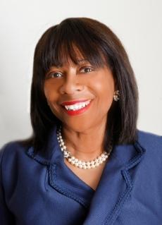 Mary Pender Greene – Anti-Racist Alliance