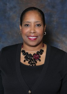 Kimberly Freeman is Assistant Dean for Diversity Initiatives and Community Relations at UCLA Anderson School of Management. A Los Angeles native committed to public service and community involvement, she currently chairs the Housing Authority of the City of Los Angeles Board of Directors and serves on the boards of the California African American Museum and the Women's Foundation of California