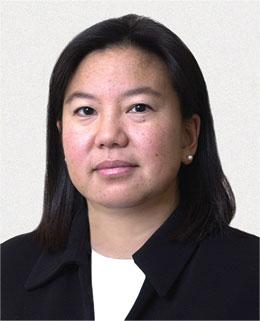 Jean Shimotake