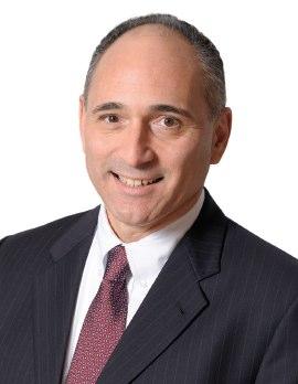 Joseph Jimenez- Novartis AG