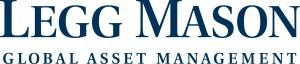 Legg-Mason-Logo-1112081