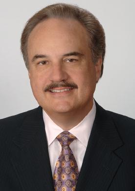 Larry J. Merlo – CVS Caremark
