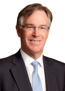 Gordon M. Nixon – RBC (Royal Bank of Canada)