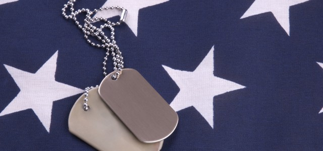 25 of the Most Influential Companies for Veteran Hiring