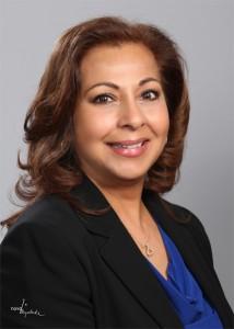 Barbara Peña