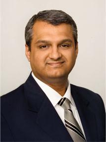 Rajiv Thadani