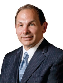 Robert McDonald – The Procter & Gamble Company