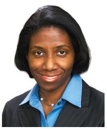 Lisa w greene newell rubbermaid inc diversity journal - Newell rubbermaid atlanta office ...