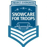 SnowCare for Troops Provides Free Snow & Ice Removal for Veterans, Military Families