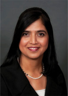D Sangeeta