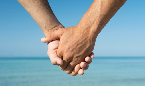 Will Domestic Partner Benefits Stay or Go After the Supreme Court Decision?