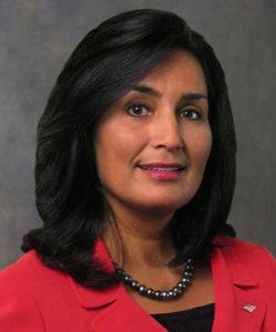 Silvina Salazar