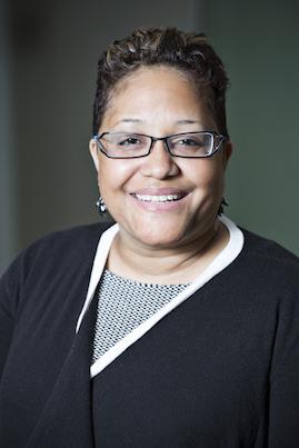 Valerie M Jensen