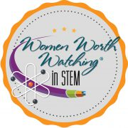 2017 Women Worth Watching in STEM Announced