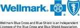 Wellmark-Logo