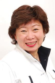 Wendy C. Shen