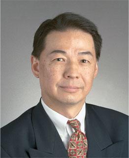 David C. Wu