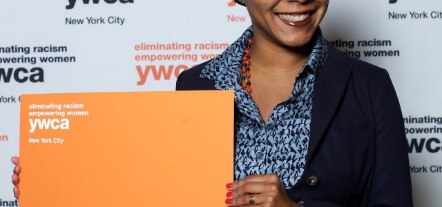 YWCA hopes to link generations of women with new social-change initiative