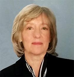 Barbara Hockfield