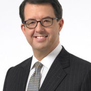 Bob Kelly, BNY Mellon