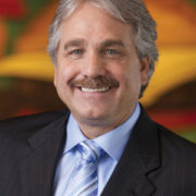 Douglas H. Brooks, Brinker International, Inc.
