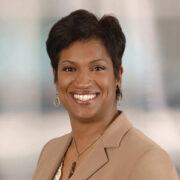 Melissa Donaldson – CDW LLC