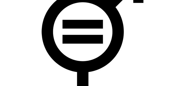 L'Oréal Canada first company in Canada to receive EDGE Certification on workplace gender equality