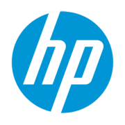 The HP Reinvent Mindsets Series: Let's Get In Touch (Part 1)