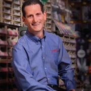 John Hartmann – True Value Company