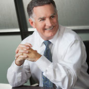 John Veihmeyer – KPMG