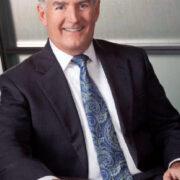 John B. Veihmeyer – KPMG