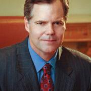 James Murren, MGM Resorts International