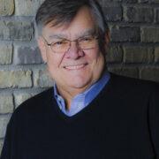 Leo Kiely, MillerCoors
