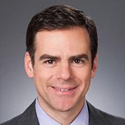 Kevin Friedmann
