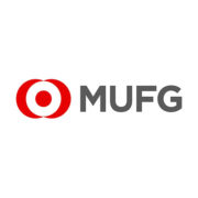 MUFG: Creating a Winning Culture
