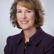 Linda A. Mills, Northorp Grumman Information Systems
