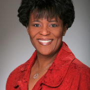 Amanda H. Goodson – Raytheon
