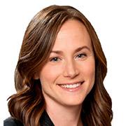 Kellie Lerner – Robins Kaplan LLP