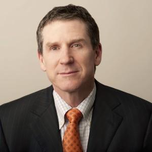 Mark S. Stewart