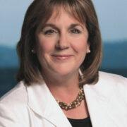 Diane P. Holder, UPMC Health Plan