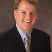 Doug Parker, US Airways