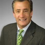 David P. Steiner, Waste Management, Inc.